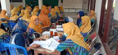 Peran-KWT-menjaga-ketahanan-pangan-di-desa
