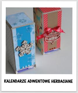 http://mordoklejka-i-rodzinka.blogspot.co.uk/2015/11/kalendarz-adwentowy-dla-niej.html