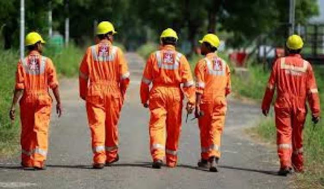 Field Engineer and Field Technician For B.Tech/ Diploma/10th/12th/Diploma/ITI Candidates Company ONGC Under Contract