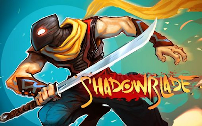 Download Shadow Blade Apk Android