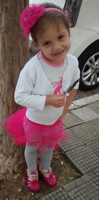Passarela.com, Sapatos, Comprinhas, Cecília, Sandália, Papete, Peppa Pig, Garotas Brilhantes, Parceria, Publidica,