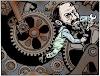 Analisis Kelas Weberian: Contoh Implementasi Metode pada PHP dan Kritik Atasnya