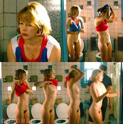 Sarah Williams Nude 37