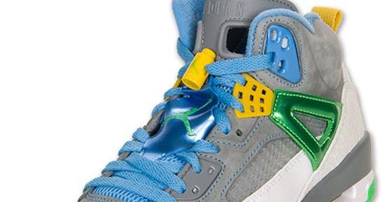 the latest 2d55b 18ba6 ajordanxi Your  1 Source For Sneaker Release Dates  Jordan Spiz ike