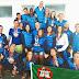 #Regionais2018 – Natação olímpica de Jundiaí termina em segundo lugar por equipes