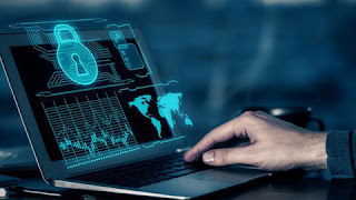 Certified Ethical Hacking & Cyber Security: Beginner To Pro.