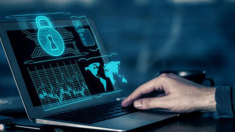 Certified Ethical Hacking & Cyber Security: Beginner To Pro. [Free Online Course] - TechCracked