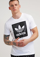 https://www.zalando.be/adidas-originals-t-shirt-print-white-black-ad122o060-a11.html