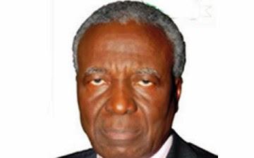 Image result for Idris Legbo Kutigi