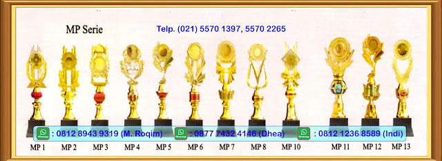 ASAKA TROPHY,toko piala DAN trophy,piala murah,harga piala,grosir piala,piala murah,produksi piala, piala,jual piala,toko piala,piala murah