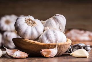 ramuan-tradisional-flu-berkepanjangan