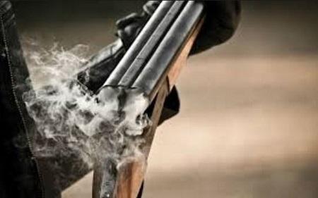 Omg! Bullet Kills Man on His Wedding Day Guests Shoot Guns to Celebrate His Marriage