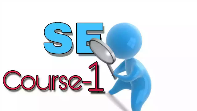 Seo Course For Beginners
