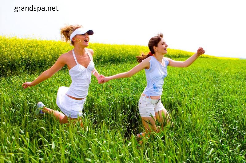Panduan Lengkap Menjalankan Pola Hidup Sehat yang Baik dan Benar