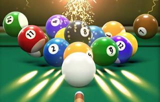 Billiard-Blitz-Challenge