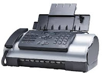 Canon FAX-JX500 Driver (Windows & Mac OS X 10. Series)