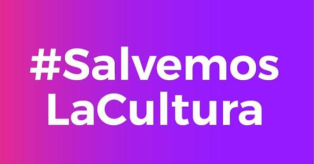 La Orquesta Sinfónica Nacional y otros artistas mañana en Plaza Congreso en defensa de la cultura y en rechazo al proyecto de presupuesto 2019