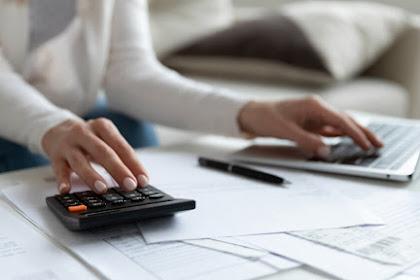Tips Mengatur Keuangan Secara Efektif