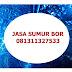 081311327533 |solusi Jasa buat sumur bor Tangerang Ciledug, BSD, Serpong, Alam Sutera, Gading Serpong, Perum Karawaci, Citra Raya