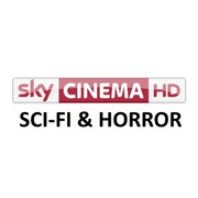 Sky SciFi Horror / Sky SciFi / Horror - Astra Frequency