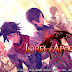 Lord of Apocalypse (English Patch) PSP ISO PPSSPP Free Download