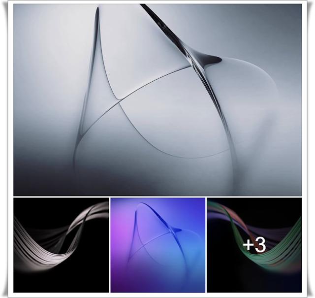 Huawei-Honor-8-Lite-Stock-Wallpapers-Screenshot
