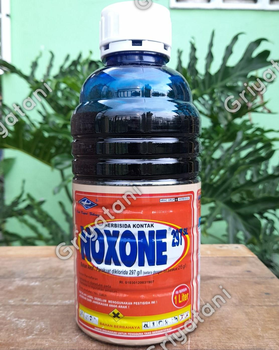 Herbisida Noxone