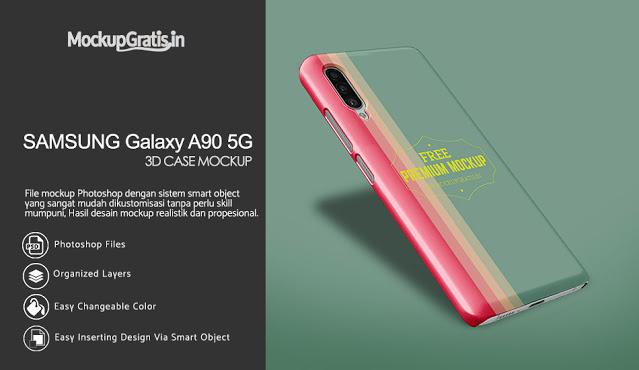 https://www.mockupgratis.in/2020/09/mockup-custom-case-3d-samsung-galaxy-a90-5g.html