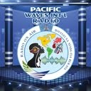 Pacific Waves int'l Tv