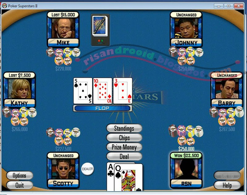 Download Game Poker 3d Offline For Pc | arkay college