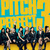 Pitch Perfect 3 English Movie Review, Trailer, Poster - Anna Kendrick