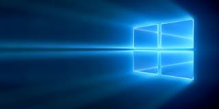 Cara Mengganti Icon Folder Untuk Windows 10