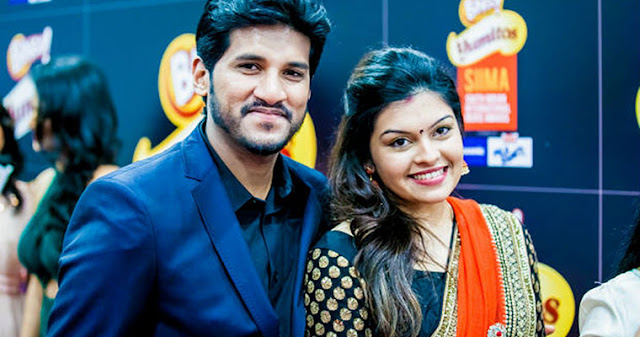 Vijay Yesudas Divorce News