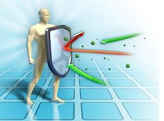 Strengthen the Immune System