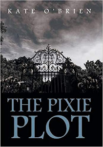 The Pixie Plot