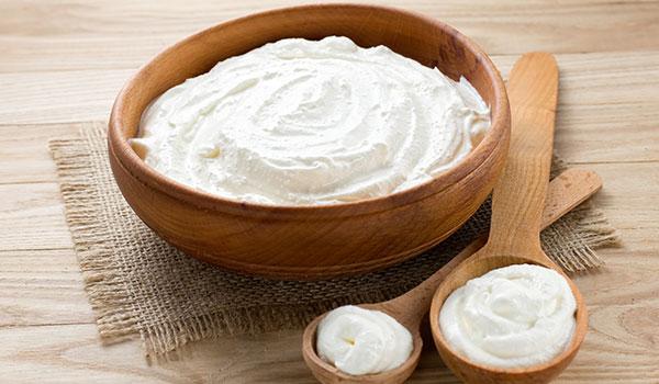 cream/malai