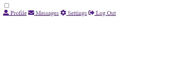 dropdown list | dropdown list html css