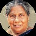sethu_lakshmi_image