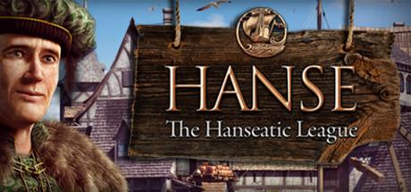 Hanse-The-Hanseatic-League-Free-Download