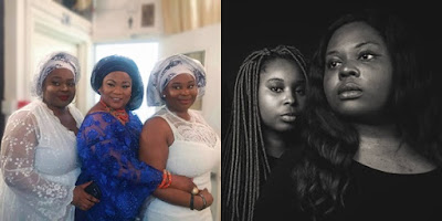 sola sobowale daughters
