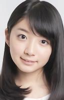 Shindou Amane