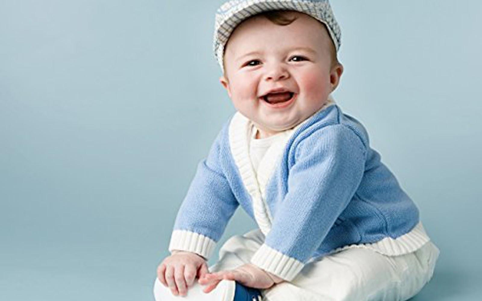 Sweet Baby Wallpaper Download