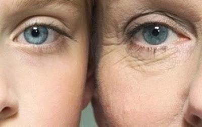 5 conseils anti-âge (qui fonctionnent)