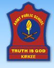 APS  Kirkee Recruitment  2020-19 Apply www.apskirkee.in