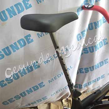 grosir sepeda statis murah