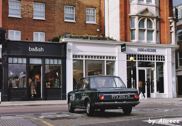Kings-Road-review-Chelsea-London
