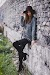 JESSICA BUURMAN OVER THE KNEE BOOTS