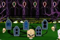 Games2Mad - G2M Dark Ceme…