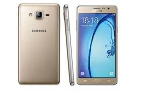 Samsung Galaxy Clone On7 SM-G6000 Clone Flash File 100% Trusted Free Download By Androidtipsbd71