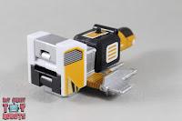 Super Mini-Pla Jet Owl 04